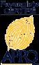 Paysagiste certifié Association des Paysagistes Professionnels du Québec